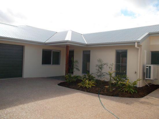 Property in Blacks Beach - $250.00 WEEKLY