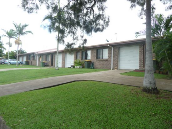 Property in Beaconsfield - $200.00 WEEKLY