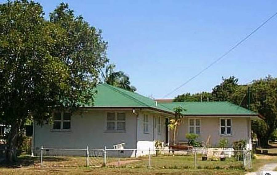 Property in North Mackay - $250 Weekly