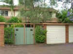Property in Springwood - $259,000