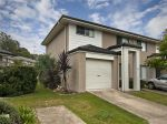 Property in Loganlea - $270,000