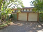 Property in Springwood - $310 per week