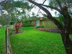 Property in Springwood - $340 per week