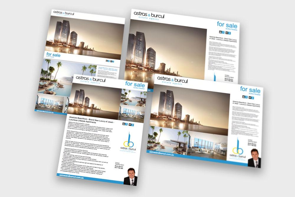 ReNet Print Solutions
