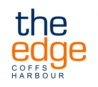 The Edge Coffs Harbour