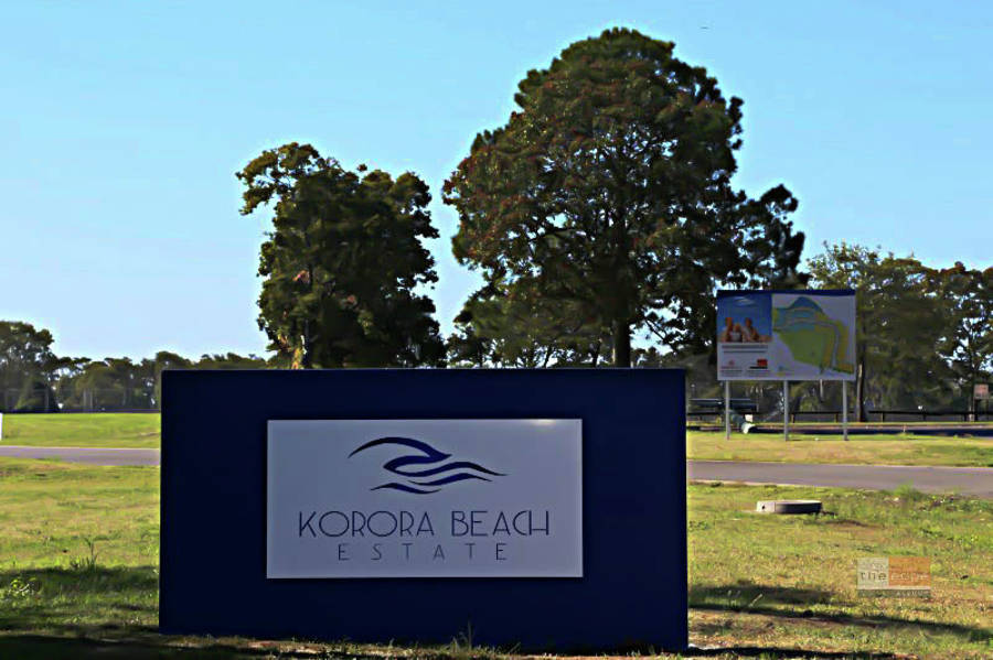 Korora Properties For Sale