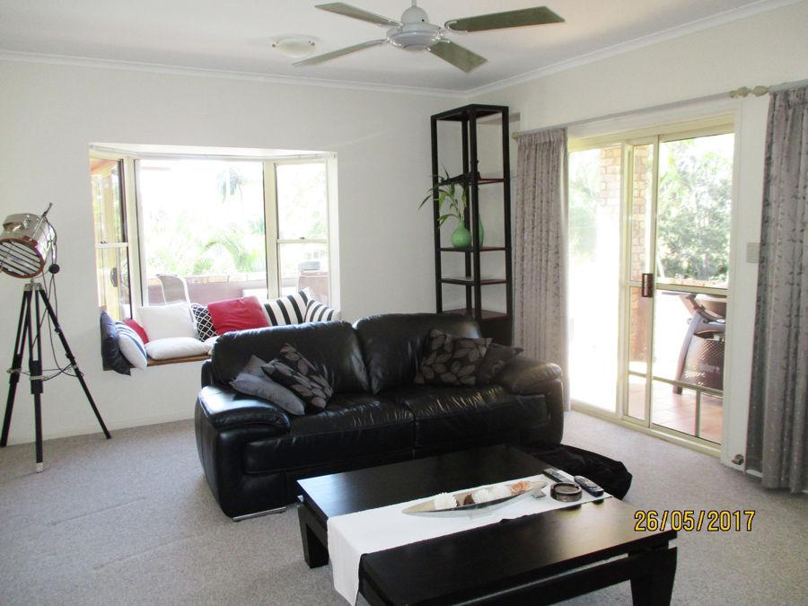Moonee Beach real estate For Rent