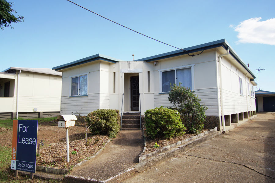 Property For Rent in Coffs Harbour