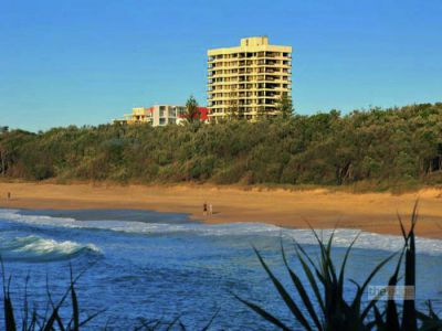 Property in Coffs Harbour - Sold for $626,000
