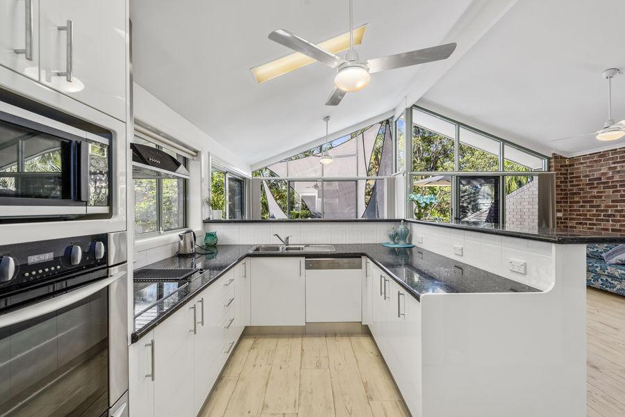 Coffs Harbour Properties Sold