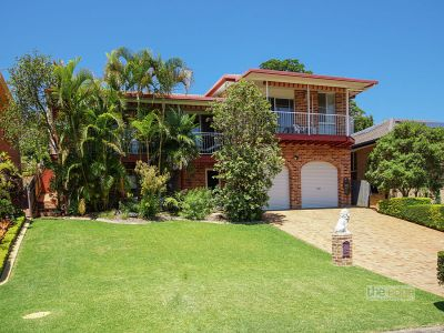 Property in Coffs Harbour - Sold for $570,000