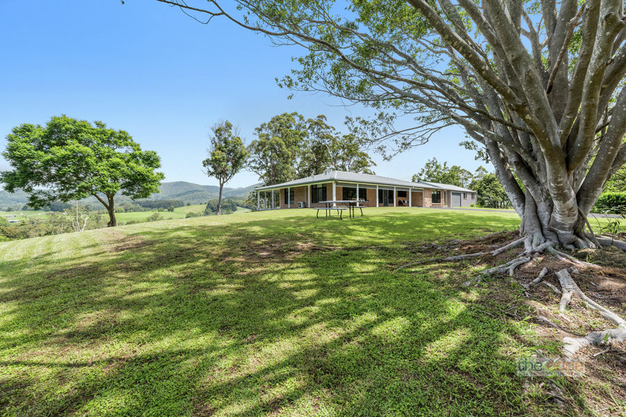Upper Orara Properties Sold