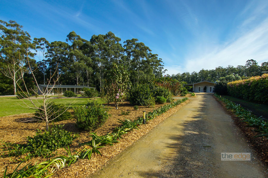 Property Sold in Moonee Beach