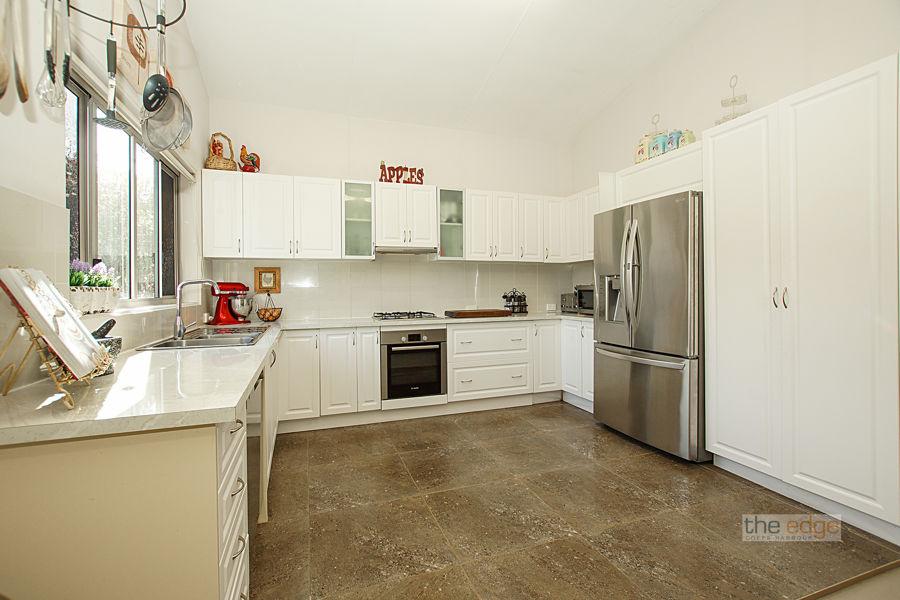 Moonee Beach Properties Sold