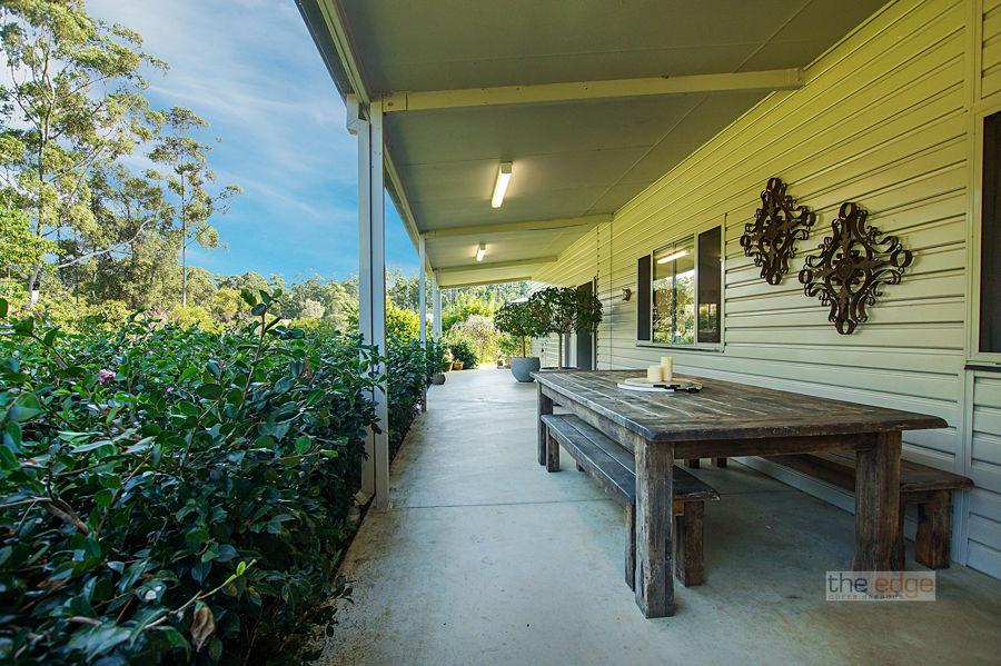 Moonee Beach real estate Sold