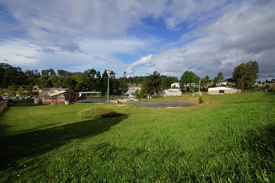 Selling your property in Macksville