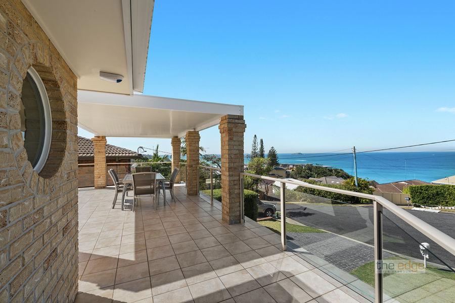 Real Estate in Sapphire Beach