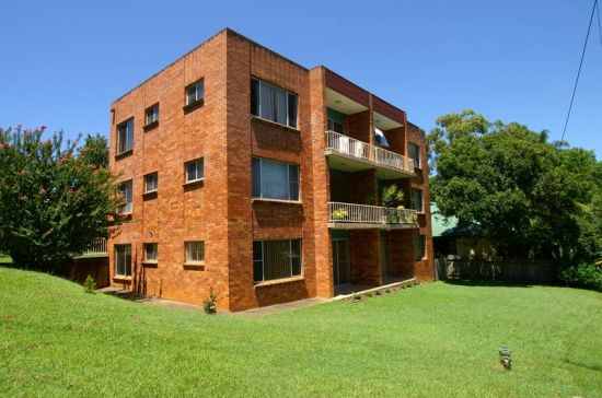 SOLD by Coffs Harbour's leading agency... (02) 6652 9888...