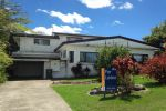 Property in Coffs Harbour Jetty - $150 Weekly