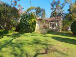 Property in North Epping - Sold for $1,460,000