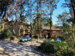 Property in Macquarie Park - Sold