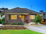 Property in Epping - Sold for $1,526,000