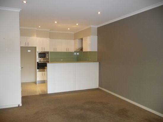 Property in Epping - Leased