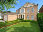 Property in Kellyville - Sold for $1,100,000