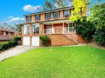 Property in Castle Hill - Sold for $1,035,000