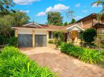 Property in Dural - Sold for $1,005,000