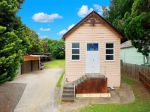 Property in West Ryde - Sold
