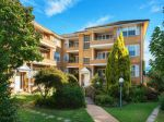 Property in Epping - Sold for $743,000