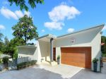Property in Epping - Sold for $2,220,000