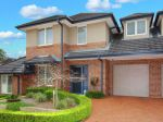Property in Epping - Sold for $1,450,020