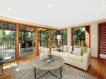 Property in Eastwood - Sold for $1,400,000