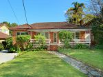 Property in Beecroft - Sold for $1,785,000