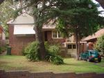 Property in Eastwood - Leased