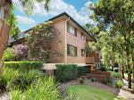 Property in Marsfield - Sold for $738,000