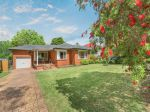 Property in North Epping - Sold