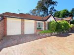 Property in Epping - Sold for $1,280,000
