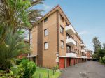 Property in Meadowbank - Sold
