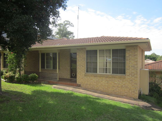 Property in Denistone East - $595 Weekly