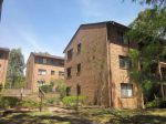 Property in Macquarie Park - Leased