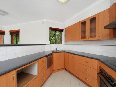 Property in Marsfield - Sold for $765,000