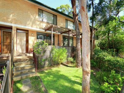 Property in Macquarie Park - Sold for $777,800