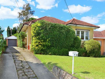 Property in Epping - Sold for $1,400,000