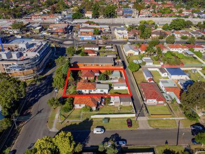 Property in Sefton - Sold