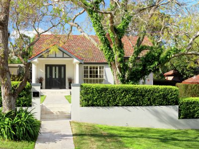 Property in Epping - Sold