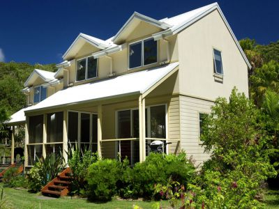 Property in Blueys Beach - Sold