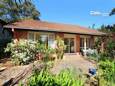 Property in Epping - Sold for $1,060,000